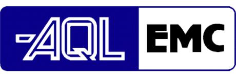 AQL EMC Ltd
