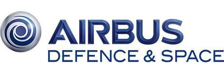 Airbus Stevenage Logo