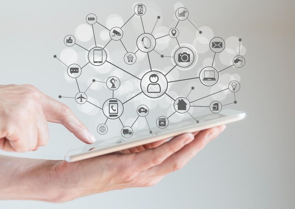 Big data analytics for I40