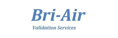 bri-air logo