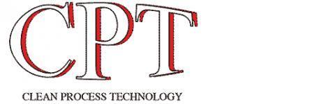 CPT Services Logo