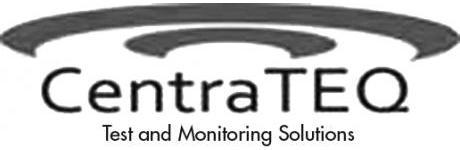 Centra TEQ Logo
