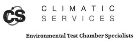 Climatic Services Logo