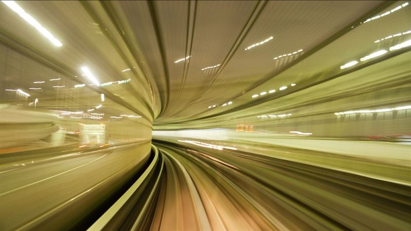Defining the future of sustainable transport