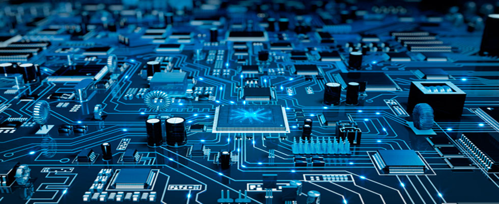 Embedded IoT systems