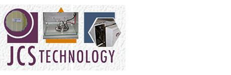 JCS Technology logo