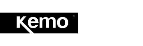 Kemo Logo