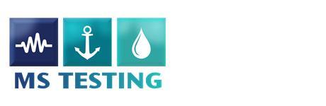 MS Testing Logo