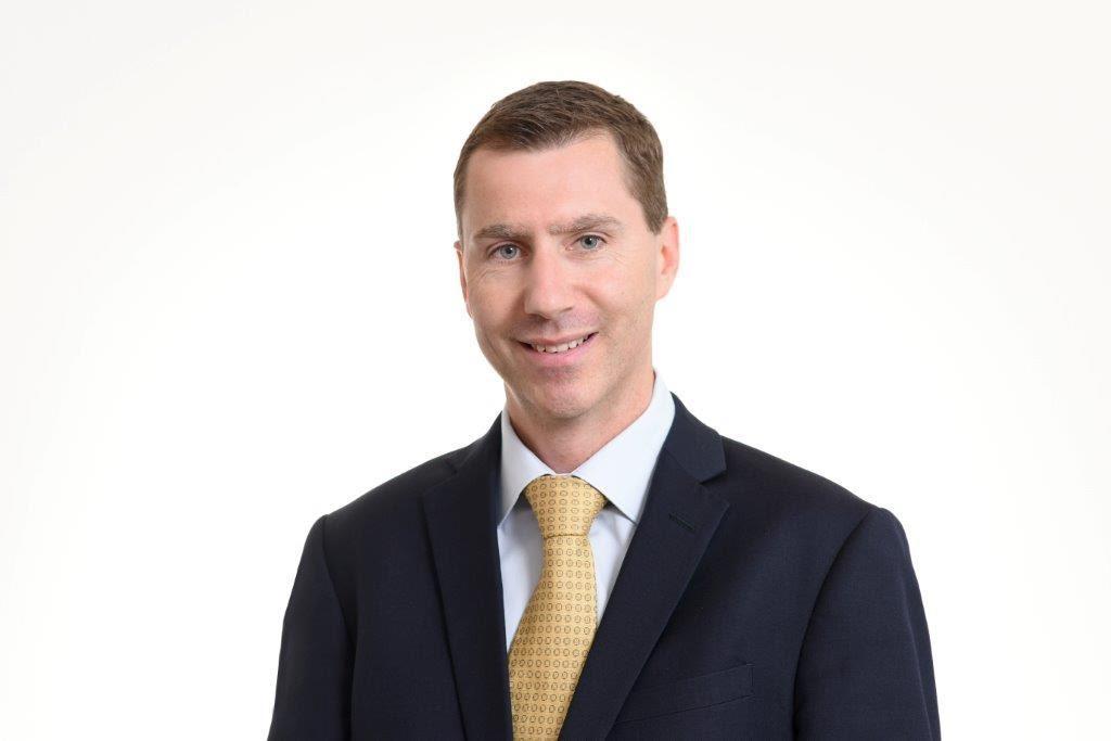 Mark Titterington of Engineering UK