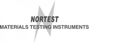 Nortest Logo