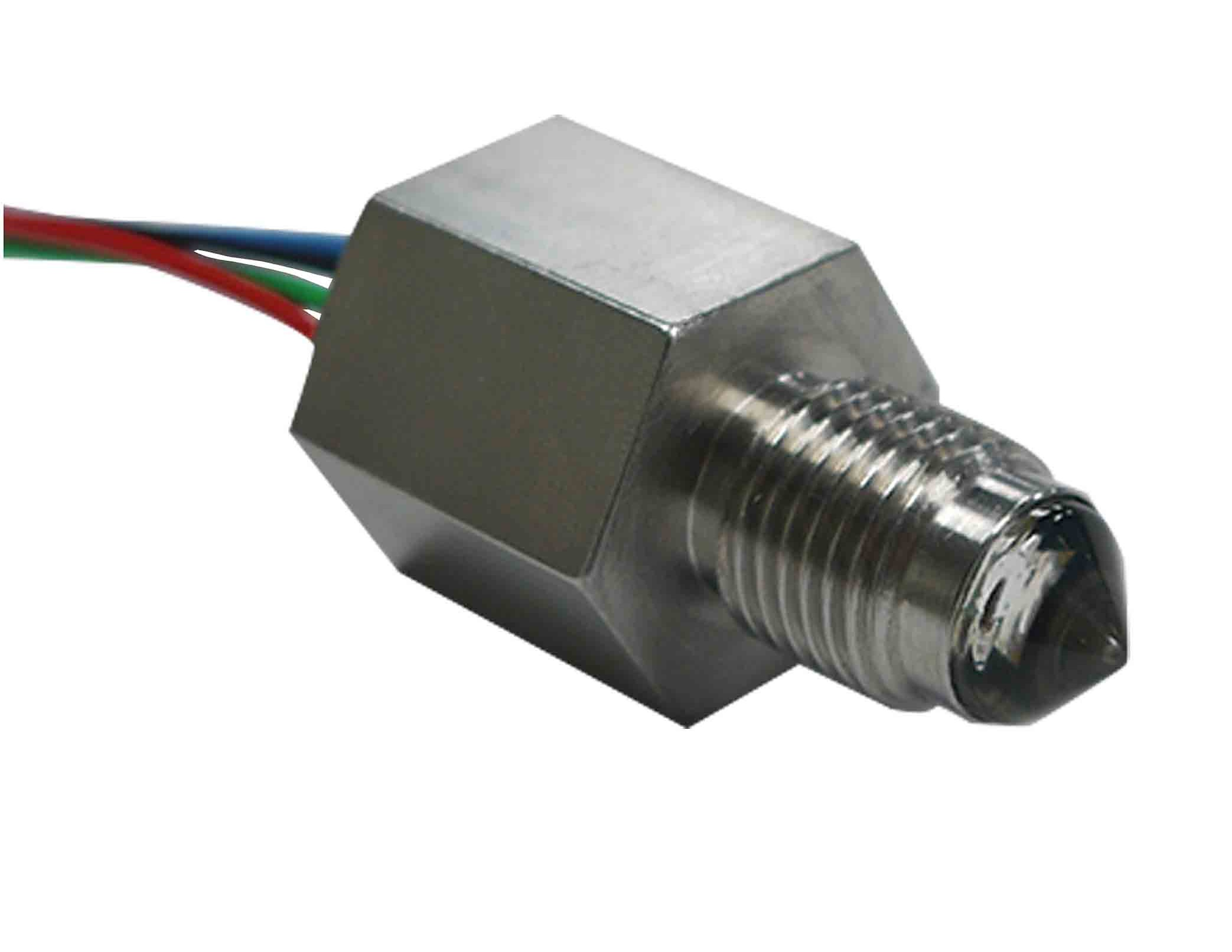 Optomax liquid level switch