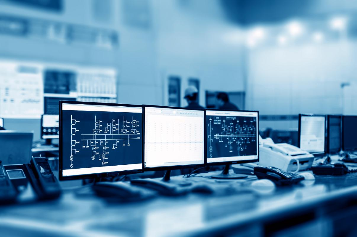 Process industry master alarm formats discussed in white paper