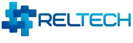 Reltech Logo