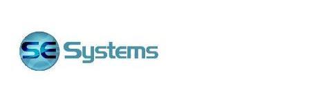 SE Systems Logo
