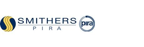 Smithers Pira Logo