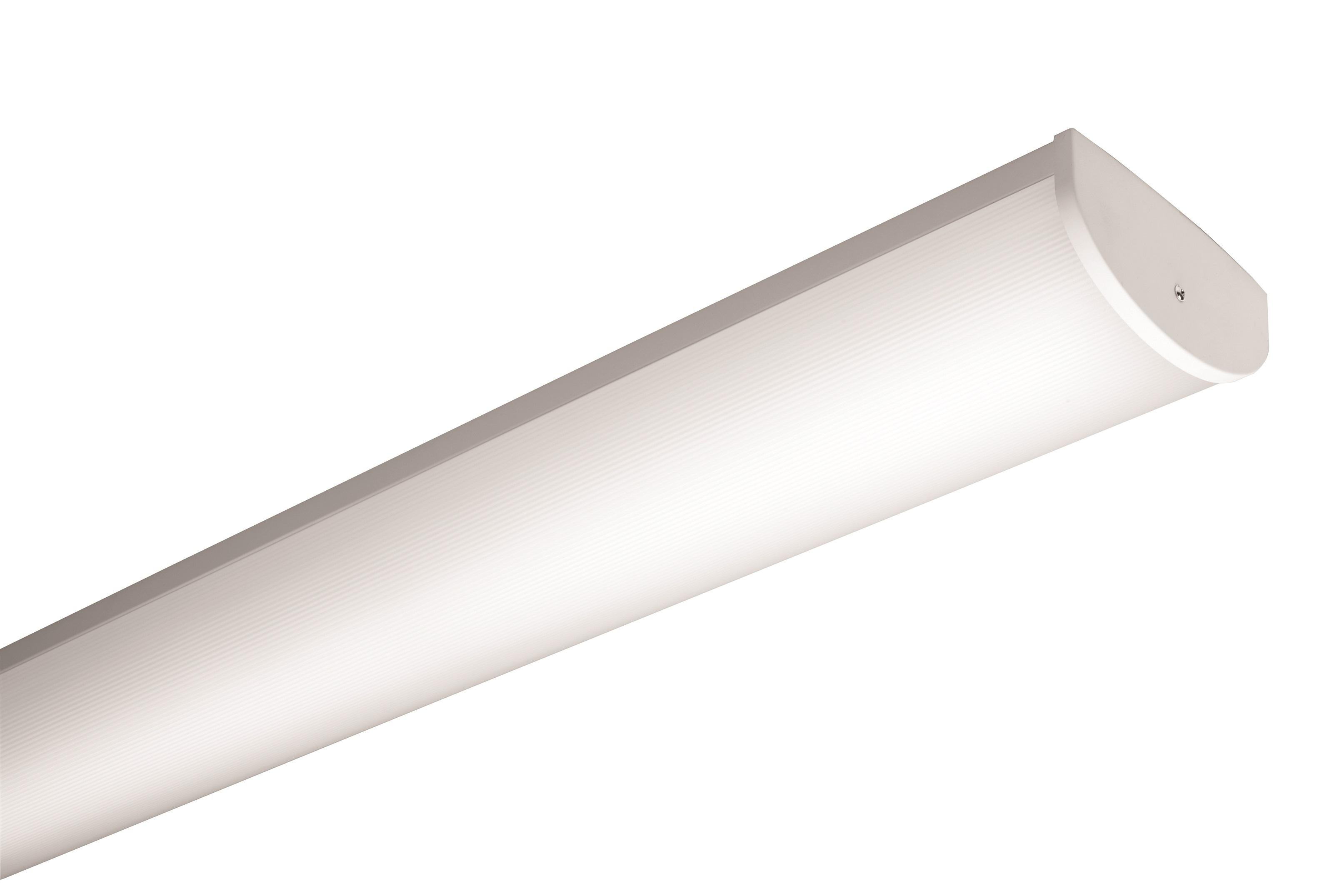 Wavelite LED luminaire