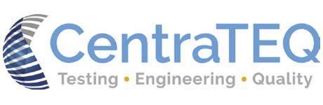 Centrateq logo
