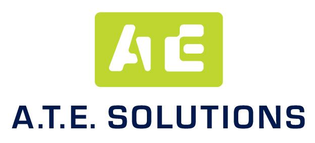 ATE Solutions Ltd