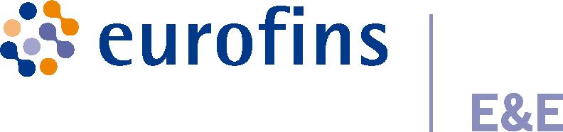 Eurofins EE Logo