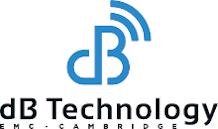 dB Technology logo