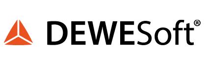 dewesoft-logo