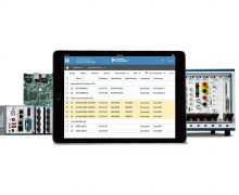 SystemLink distributed system management software