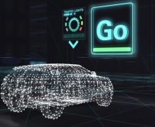 Midlands future mobility project supports connected autonomous vehicles