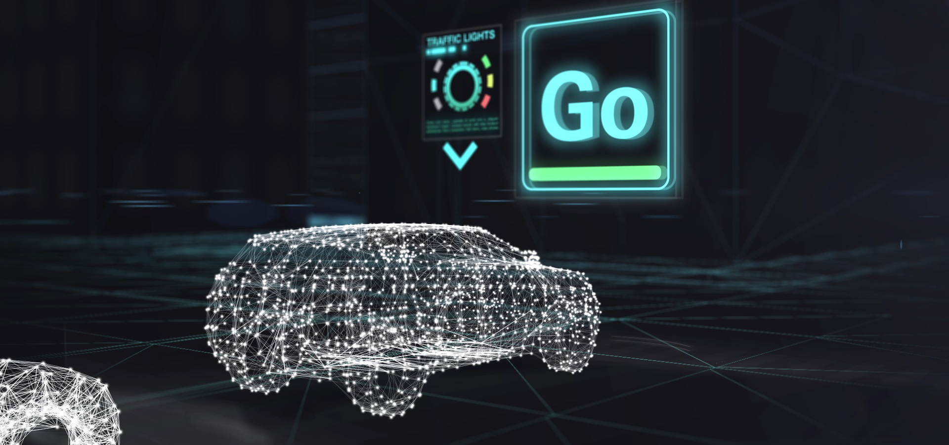 Midlands future mobility project supports connected autonomous vehicles