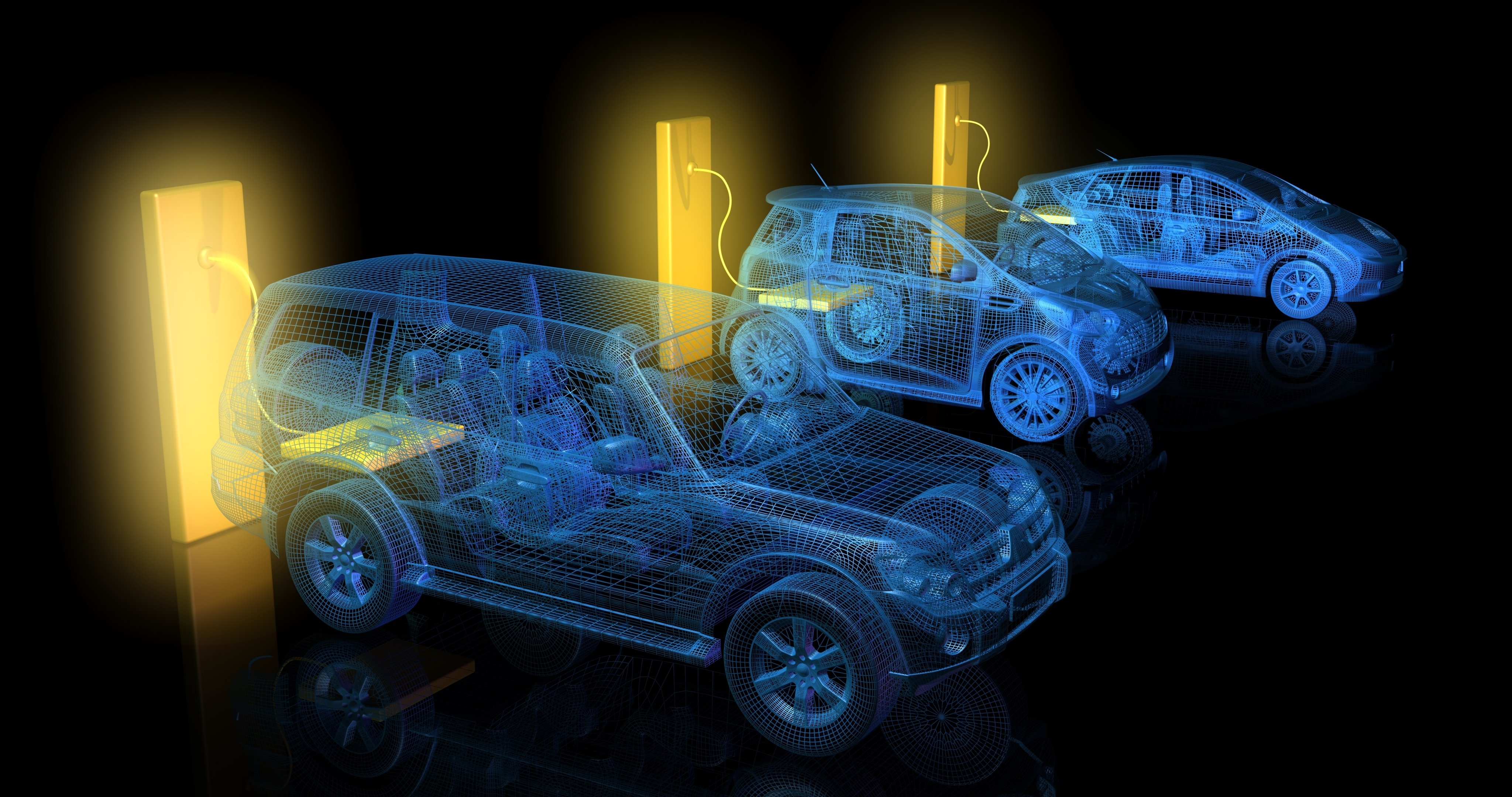 Increased EV range doesn't necessarily mean that thermal stability of battery cells is compromised