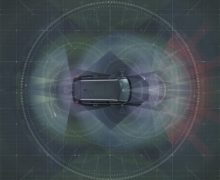 New company to develop software for unsupervised autonomous driving
