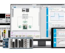 LabView and LabView NXG are now available as free community editions