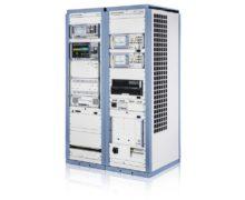 Rohde & Schwarz validates first 5G RRM conformance tests