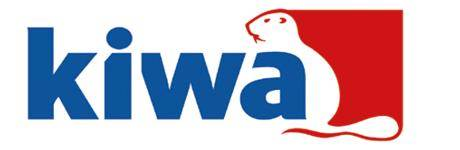 Kiwa Ltd
