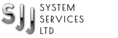 SJJ System Services Ltd
