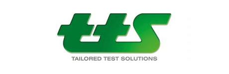 Tailored Test Solutions Logo
