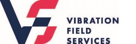 Vibration Field Services