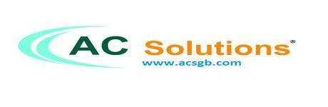 A.C.Solutions(G.B)Limited