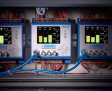 Signal processing flexibility improves effectiveness of vibration monitoring