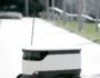 Automated Guided Vehicles require compact drives with high power density