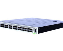 100 Gigabit Ethernet test system helps data centre operators and network equipment suppliers