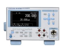 MT300 digital manometer for pressure measurement applications