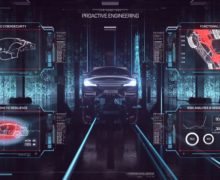 The complexity of automotive cybersecurity challenges requires a cross-industry approach