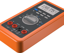 The socket range is fully compatible with test instrumentation available from Stäubli