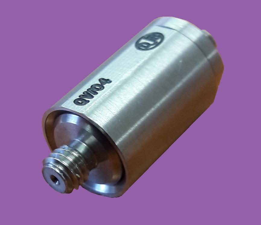 Inline signal conditioner