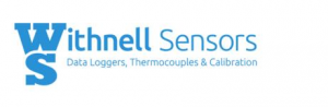 Withnell Sensors